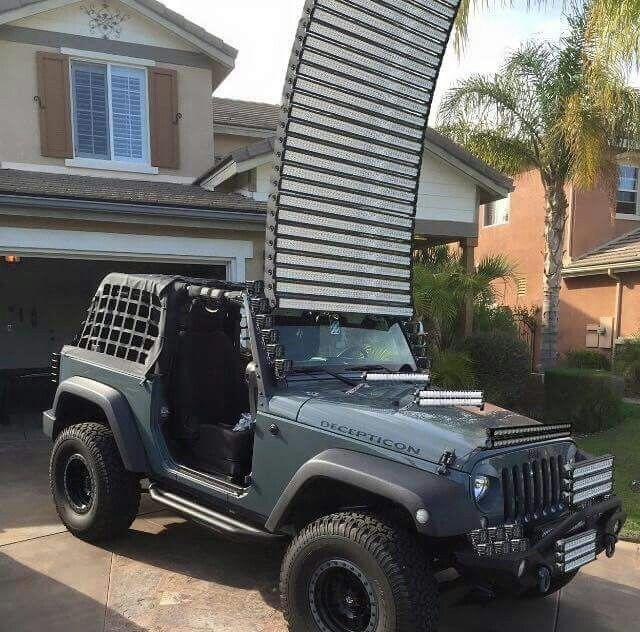 Resultado de imagen para light bar jeep jeep accesorios y mas resultado de imagen para light bar jeep aloadofball Images