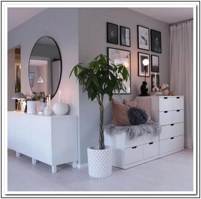 148 Affordable Simple Bedroom Decor Ideas Page 31 Homydepot Com Interior Design Living Room Room Interior Living Room Decor