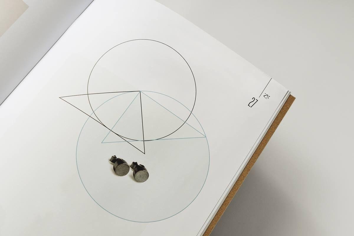 Design Kantora - Georgian Graphic Design
