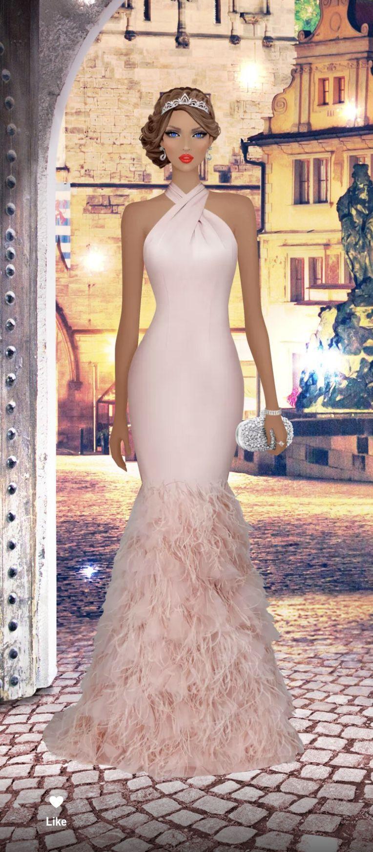 Pin de Sualba Lekaj en MIRA | Pinterest | Vestidos de fiesta ...