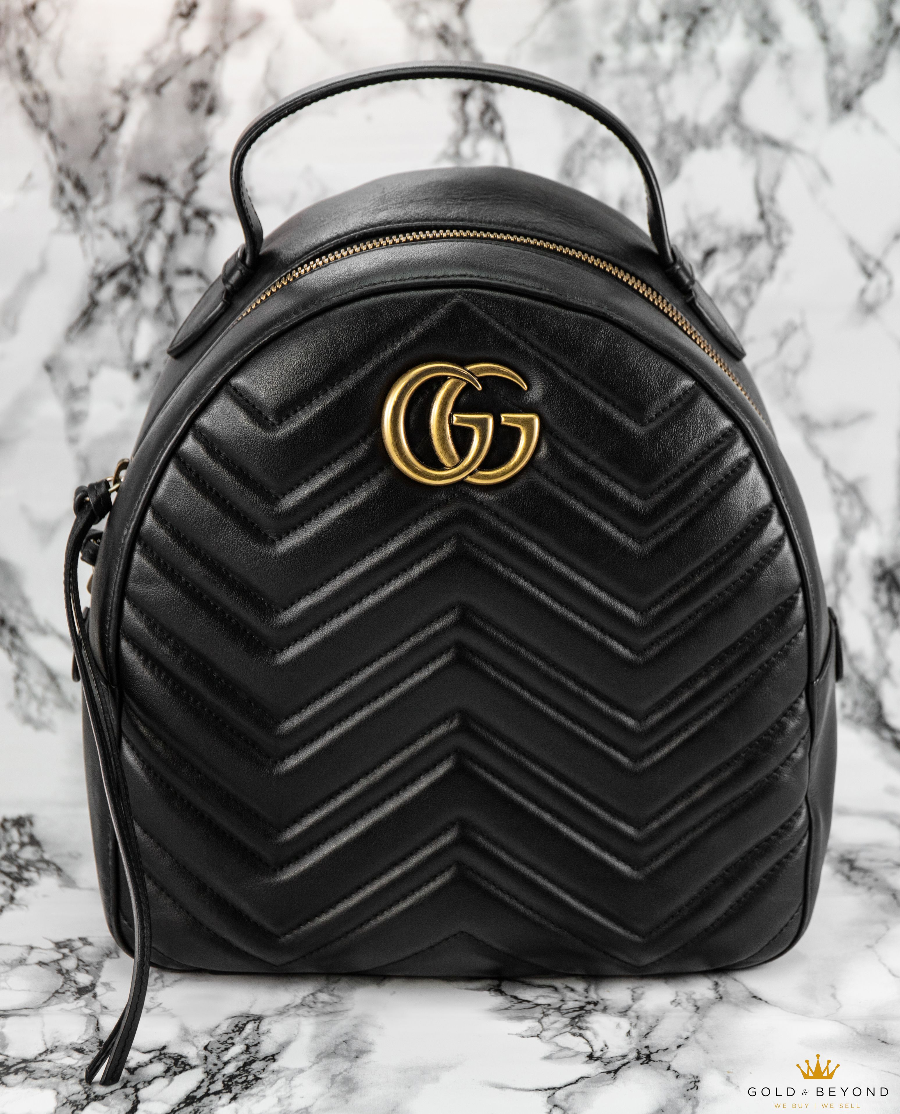 47fd403b5a74 We buy and sell authentic Gucci backpacks daily. 24hr customer service  everyday. www.goldandbeyond.com/ 702-396-3333 376 W. Sahara Ave, Las Vegas  NV 89102 ...