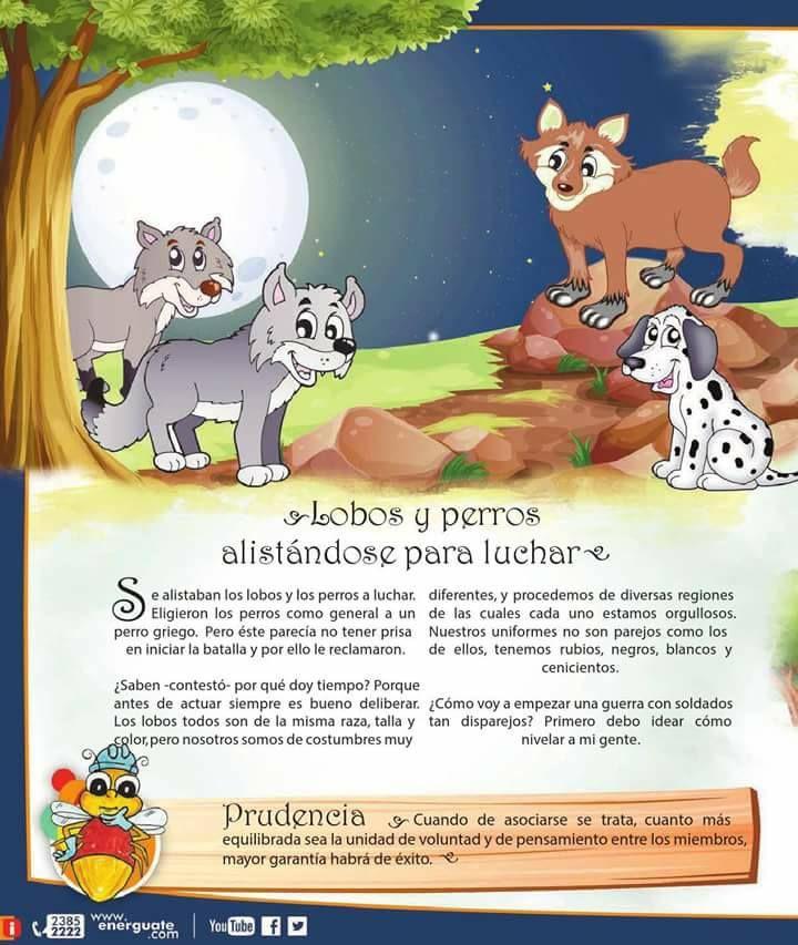14+ Cuentos Cortos Para Niños De Preescolar De Animales Pics