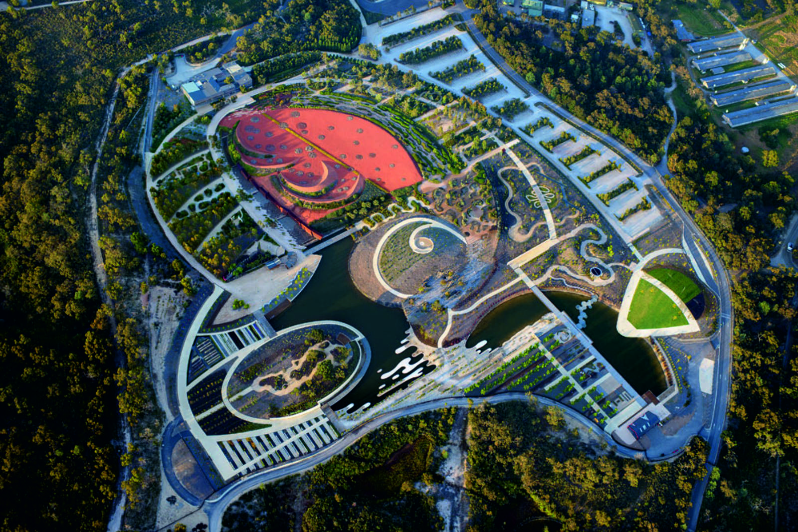 landscape architect salary 2013 australia