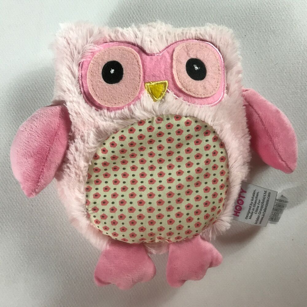 11+ Microwavable stuffed animals lavender images