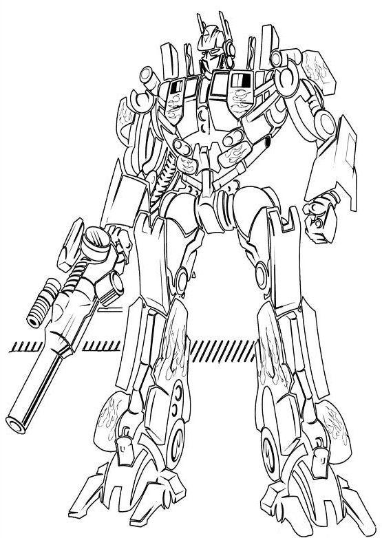 2.jpg (555×782) | Robot and Mech Concepts | Transformers | Pinterest ...