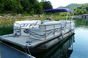 Boat Rental Tn Boat Rentals In Nashville Rental Boats Boat Rental Boat Pontoon Boat Rentals