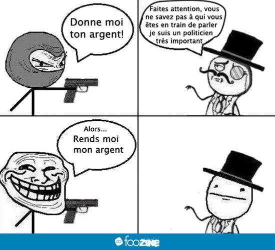 panneaux-humour-40