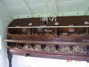 Antique Chicken Coops - Bing images