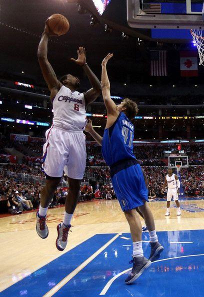 Dirk Nowitzki Photos Photos Dallas Mavericks V Los Angeles Clippers Los Angeles Clippers Dallas Mavericks Nba Stephen Curry