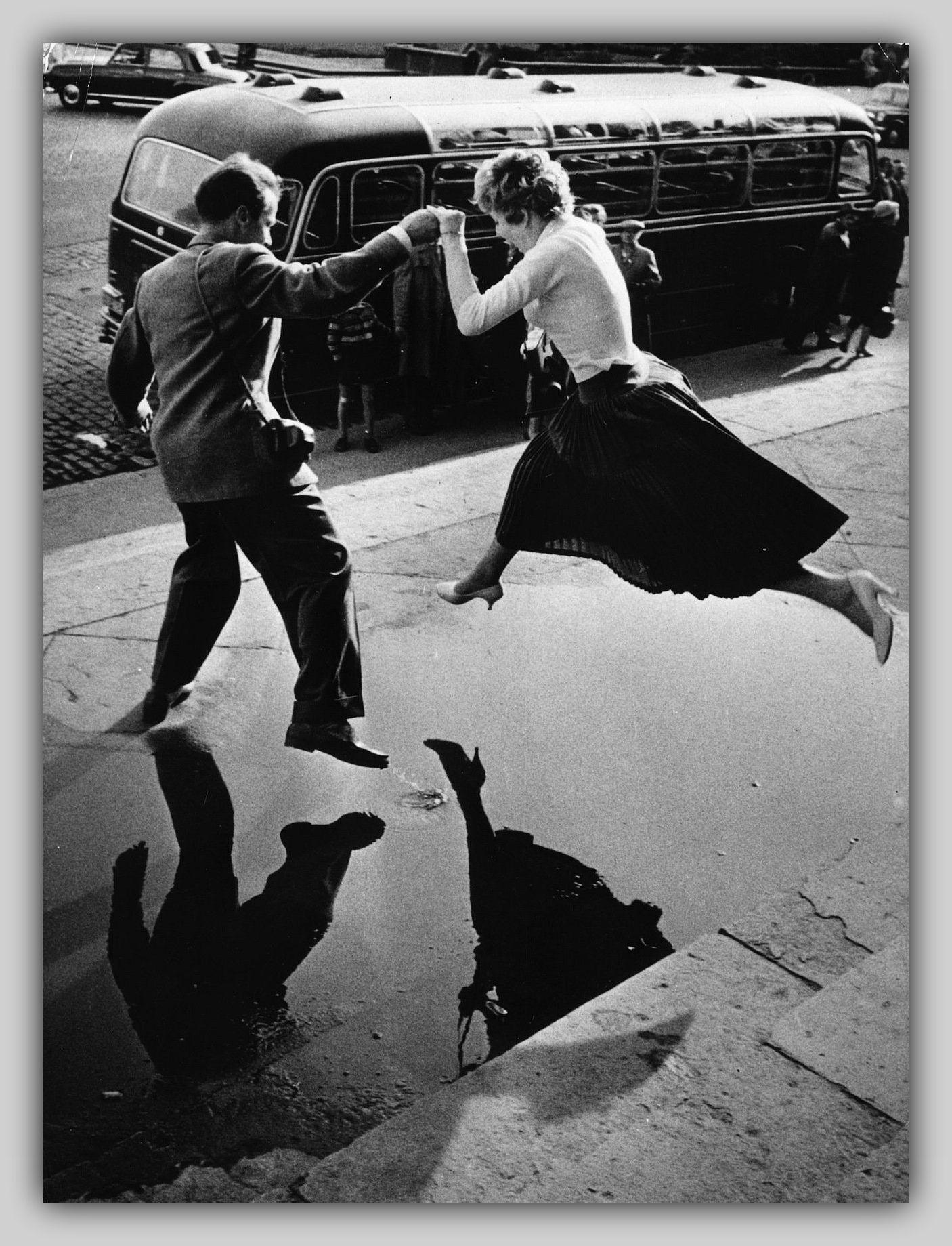 louise-faurer-1960-leap-of-fatih-final.jpg (1406×1839)