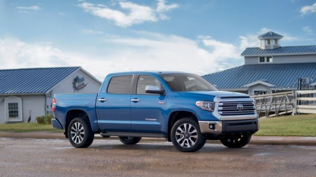 2020 toyota tundra diesel release date | toyota tundra
