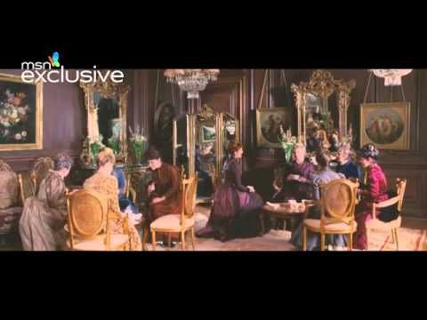 Videos de Guy de Maupassant - Babelio.com