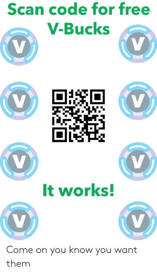 Free V Bucks Generator Fortnite Free V Bucks Generator Free Eshop Codes Fortnite Free Xbox One
