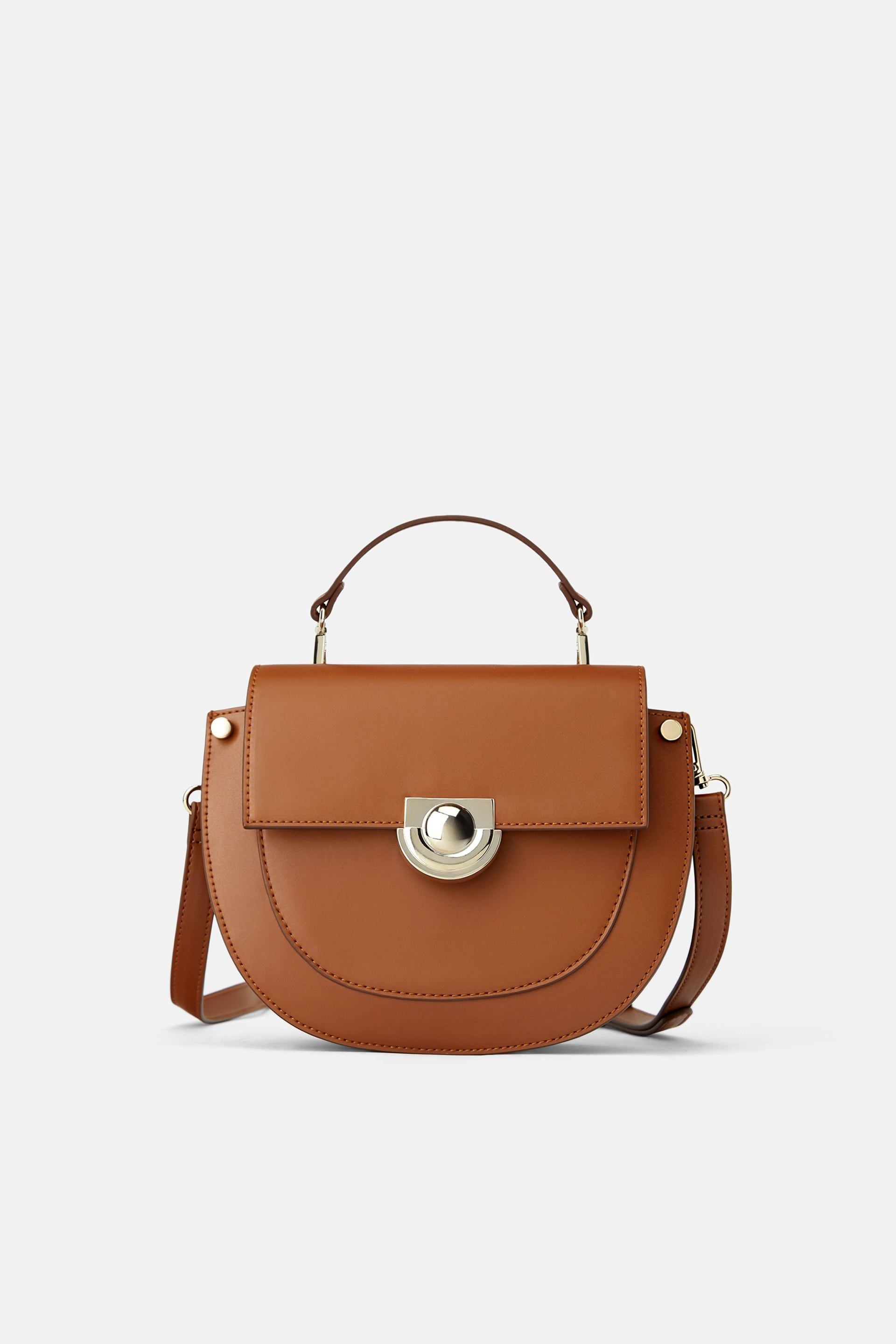 a443e4e461 Women's Bags | New Collection Online | ZARA United States | Under ...
