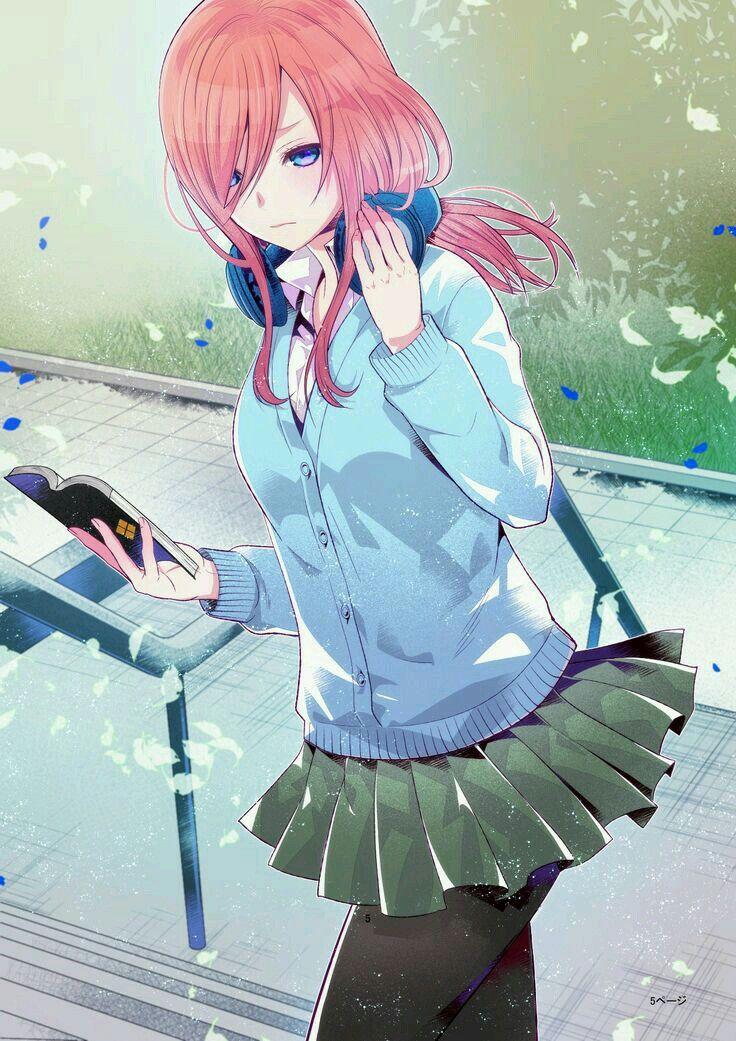 Pin de Đăng Hiệp em Anime imagens) Anime kawaii