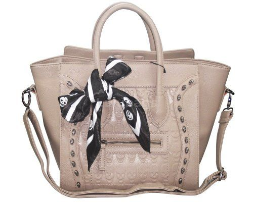 Miss Lulu Tote Shoulder Handbag Las Wallet Purse Gift Set