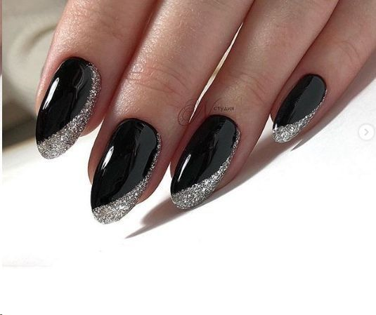 Photo of Manikyr | Negler Nagellack #Nagel – Nagel
