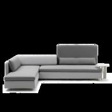 Prodotti | Divani e divani letto Campeggi s.r.l. | Casa | Pinterest ...