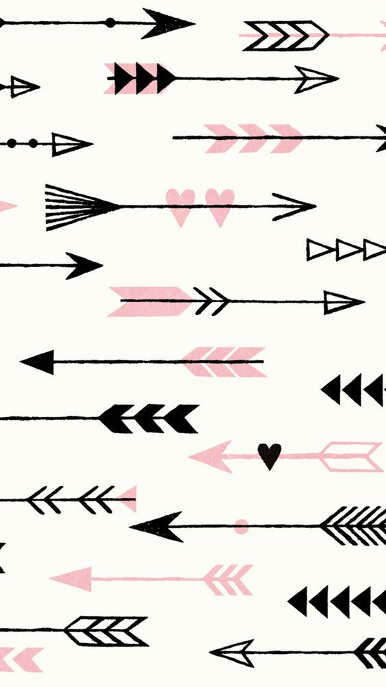 10 Valentine S Day Iphone Wallpapers Valentine S Day Pinterest