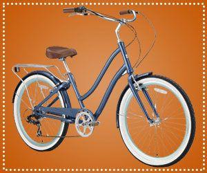 Top 5 Best Women S Hybrid Bike Feb 2020 Reviewed Buyer