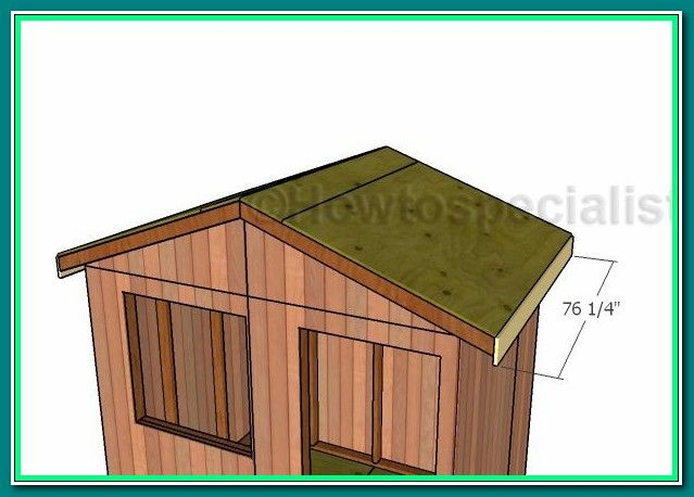 Garden Roofing Ideas And Tips That Anyone Can Use In 2020 Small Shed Plans Diy Shed Plans Shed