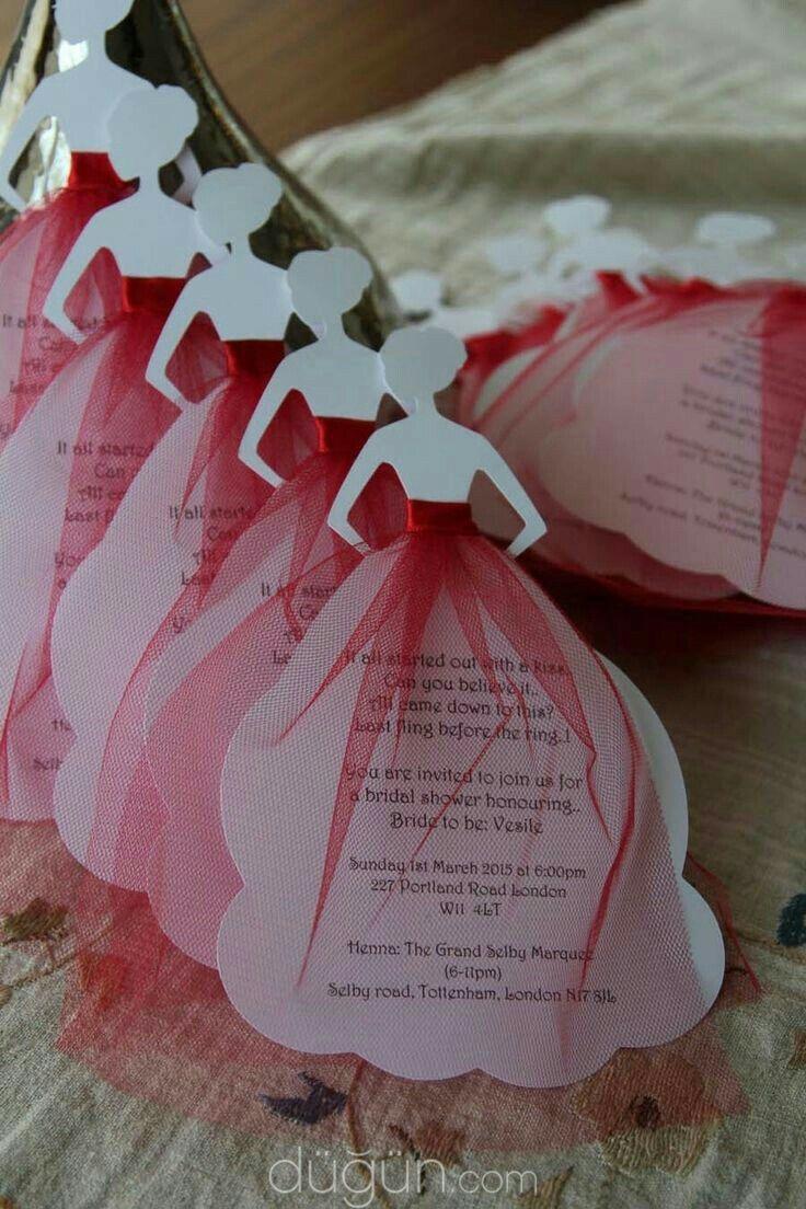 Pin by KELEBEK on Hediye | Pinterest | Wrapping ideas, Wedding card ...
