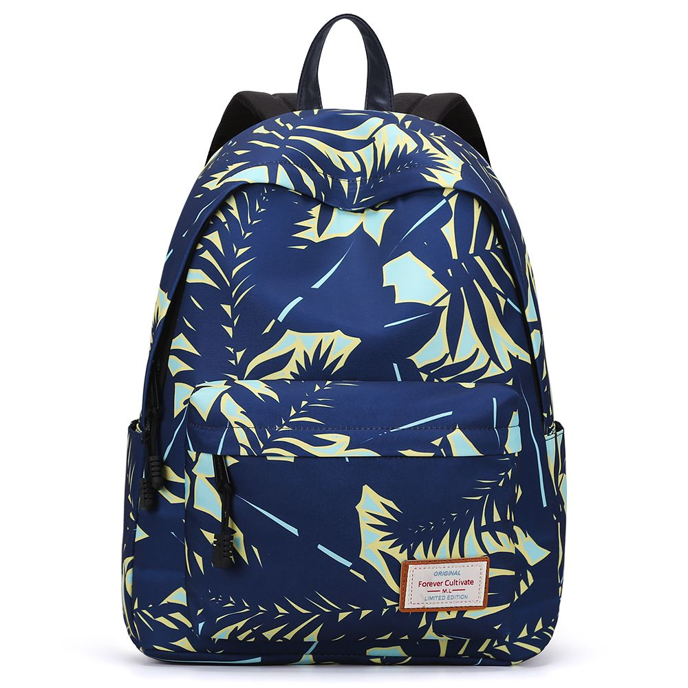 Top Backpacks For High Schoolers- Fenix Toulouse Handball e839228b34013