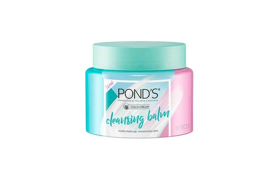 Beauty Awards The 12 Best Drugstore Skin Products From 2018 Best Makeup Remover Best Makeup Products Makeup Remover