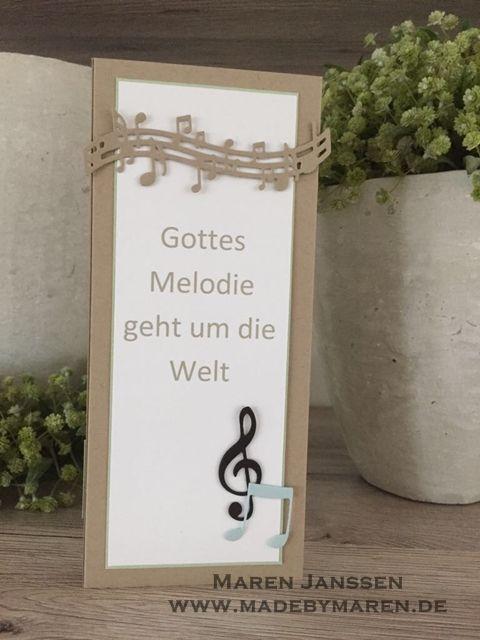 4er Set Tischlicht Tischlichter Kommunion Konfirmation Jugendweihe Taufe Musik Melodie Deko Tischdeko personalisierbar t/ürkisblau blau