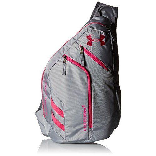 best website 47141 62d9d www.amazon.com Contigo-AUTOSEAL-Kangaroo-Compartment-24-Ounce dp B004GXAAQ6  ...