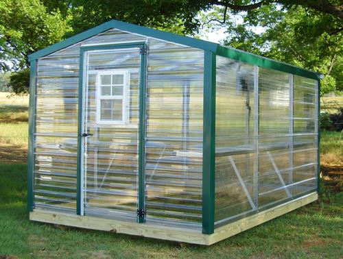 Photos Overholt Enterprises Montezuma Ga 31063 Dexknows Com Roofing Supplies Greenhouse Metal Roof
