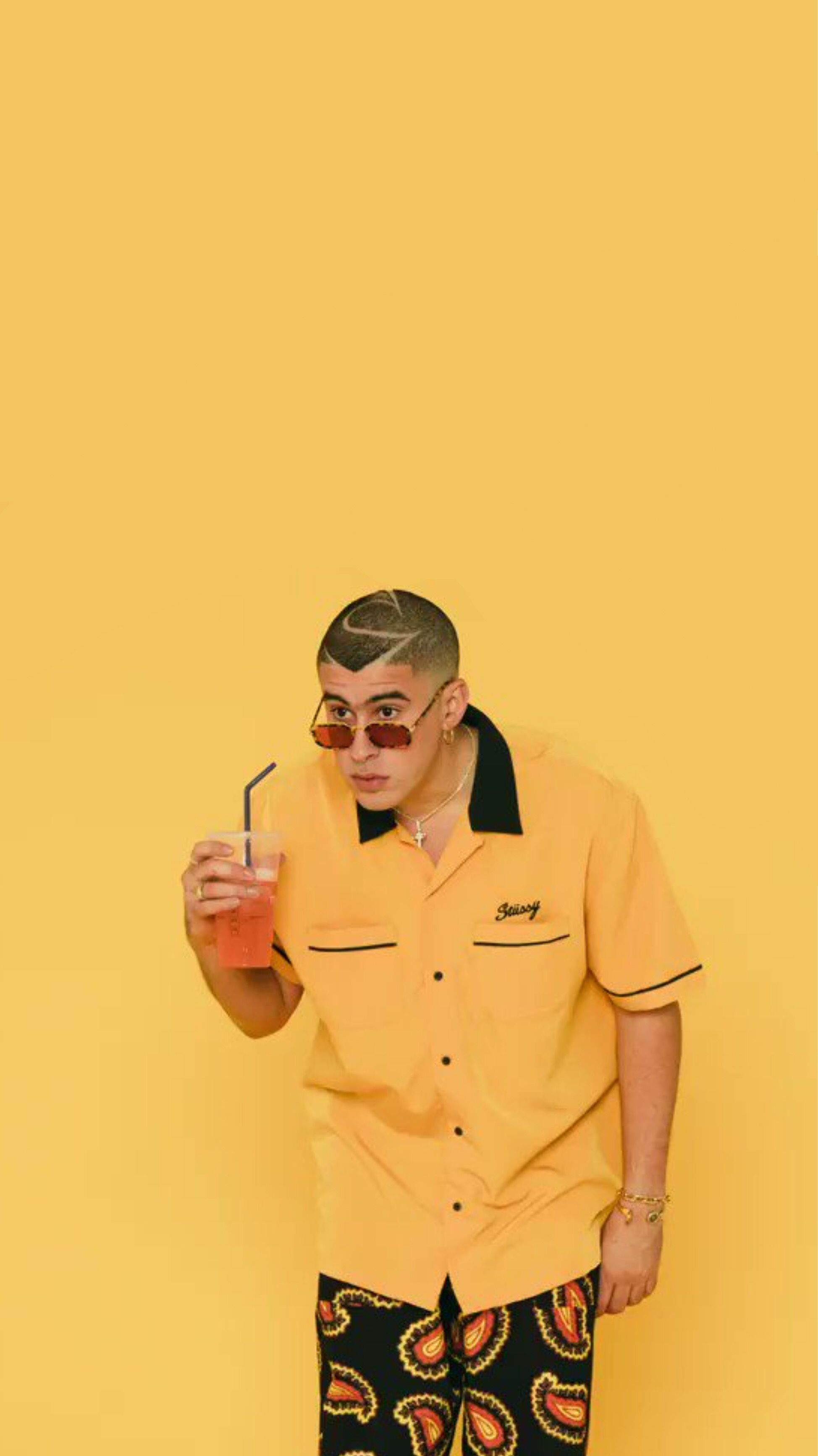 Bad Buny Bbecito Hermoso Fotos De Bad Bunny Imagenes De Bad