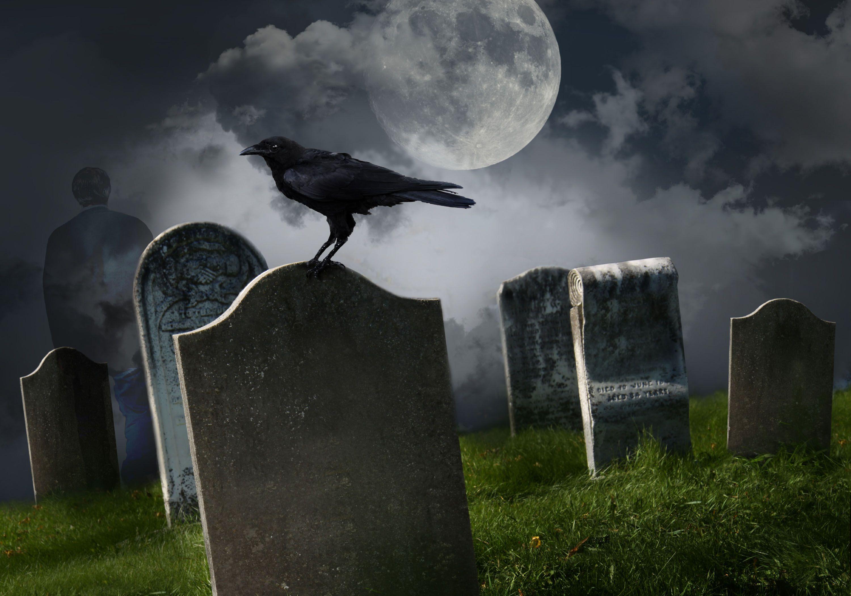 هل تعلم ماذا يحدث للميت في القبر من أول ليلة الى 25 سنة ؟!! كلام يقشعر القلوب ... لابد ان نعرفه جميعاً