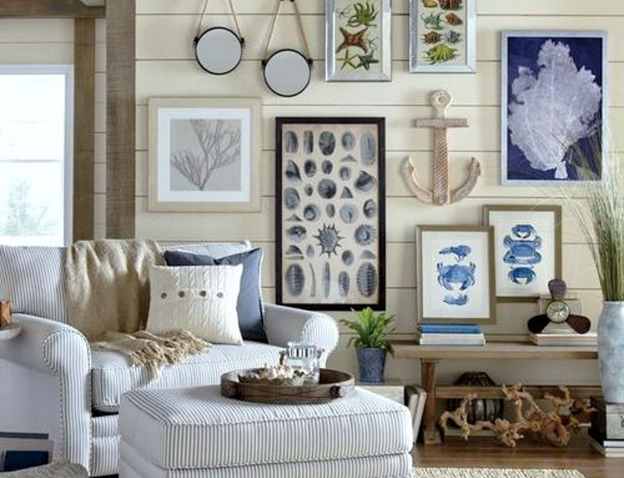 Best 25  Decorating style quiz ideas on Pinterest | Southwestern ...