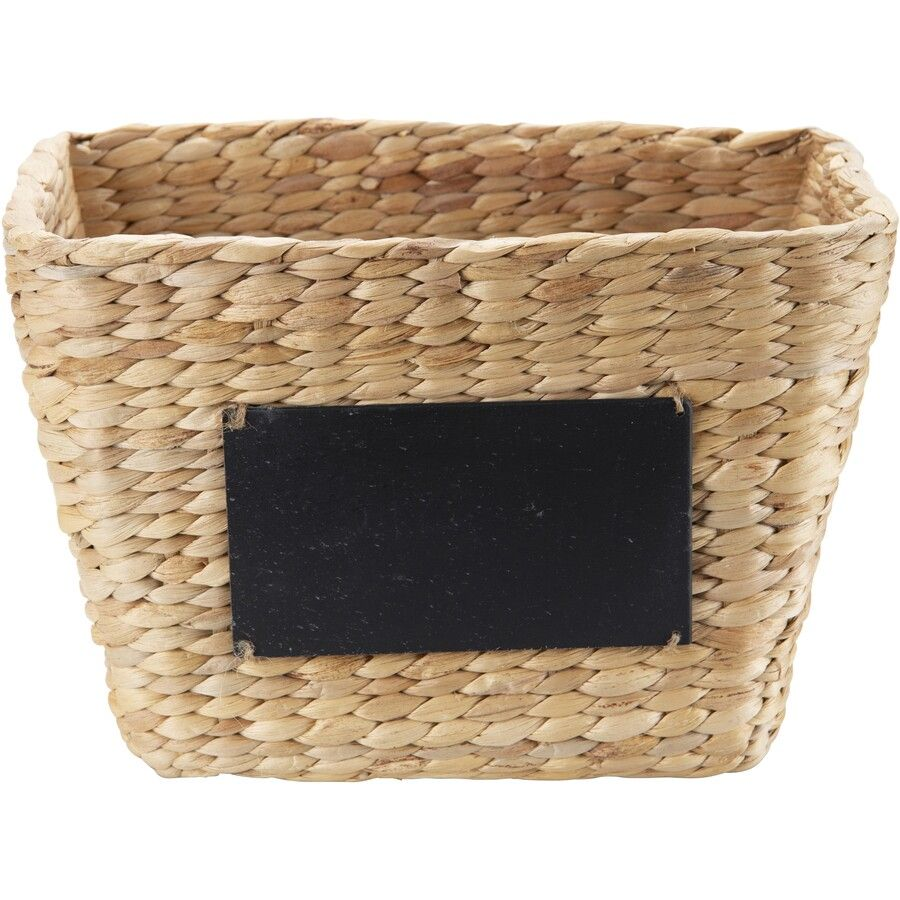 Organise Your Home With These Storage Saviours From Kodu Organizing Your Home Basket Wicker Laundry Basket
