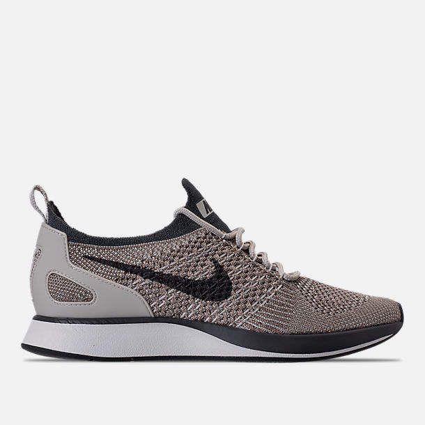 Nike Women S Air Zoom Mariah Flyknit Racer Casual Shoes Nike Nike Flyknit Women Nike Women