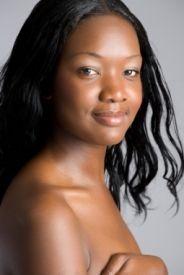 best skin care products for black women