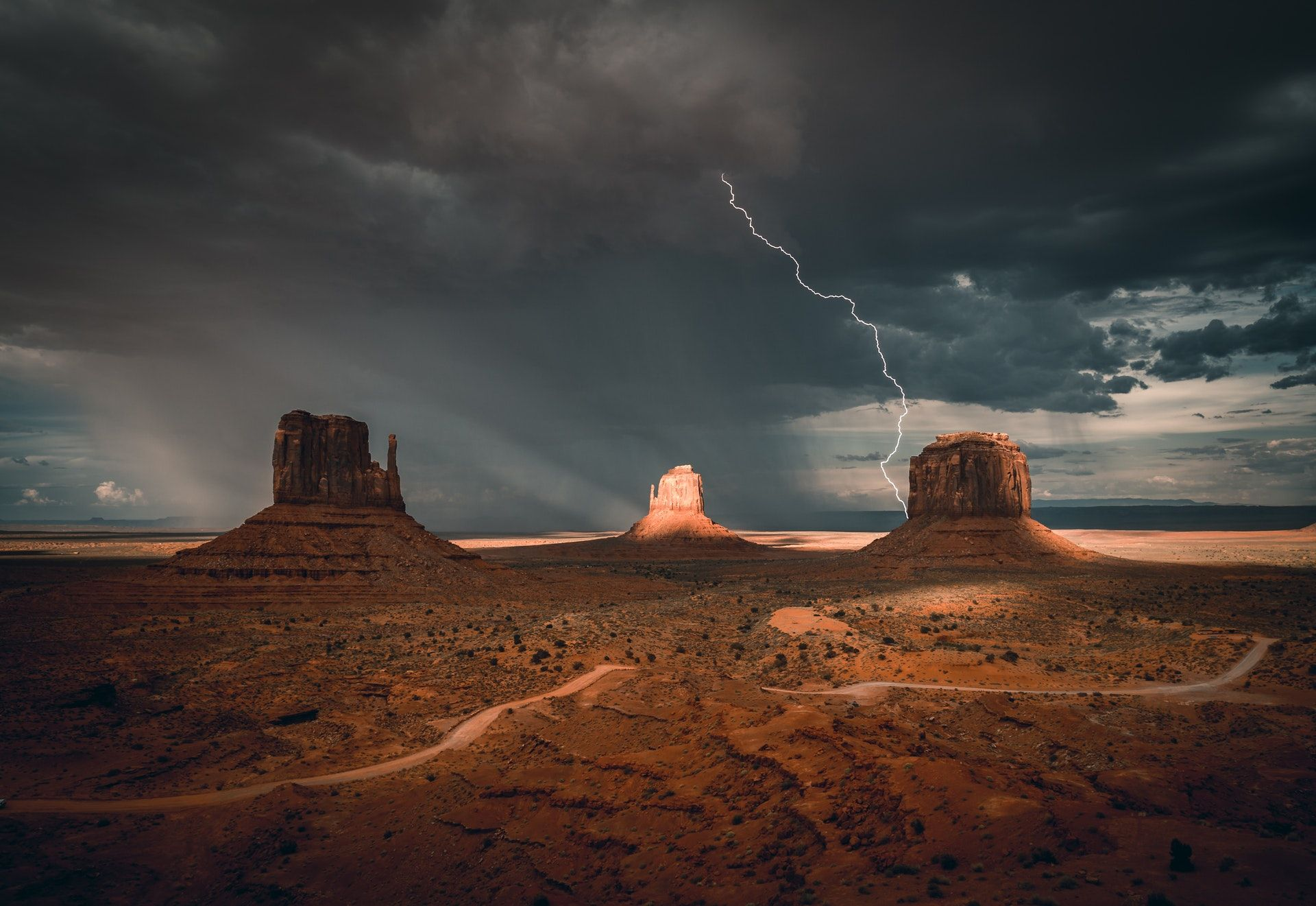25 Beautiful Zoom Backgrounds Wallpapers In 2020 Nature Photography Monument Valley Landscape