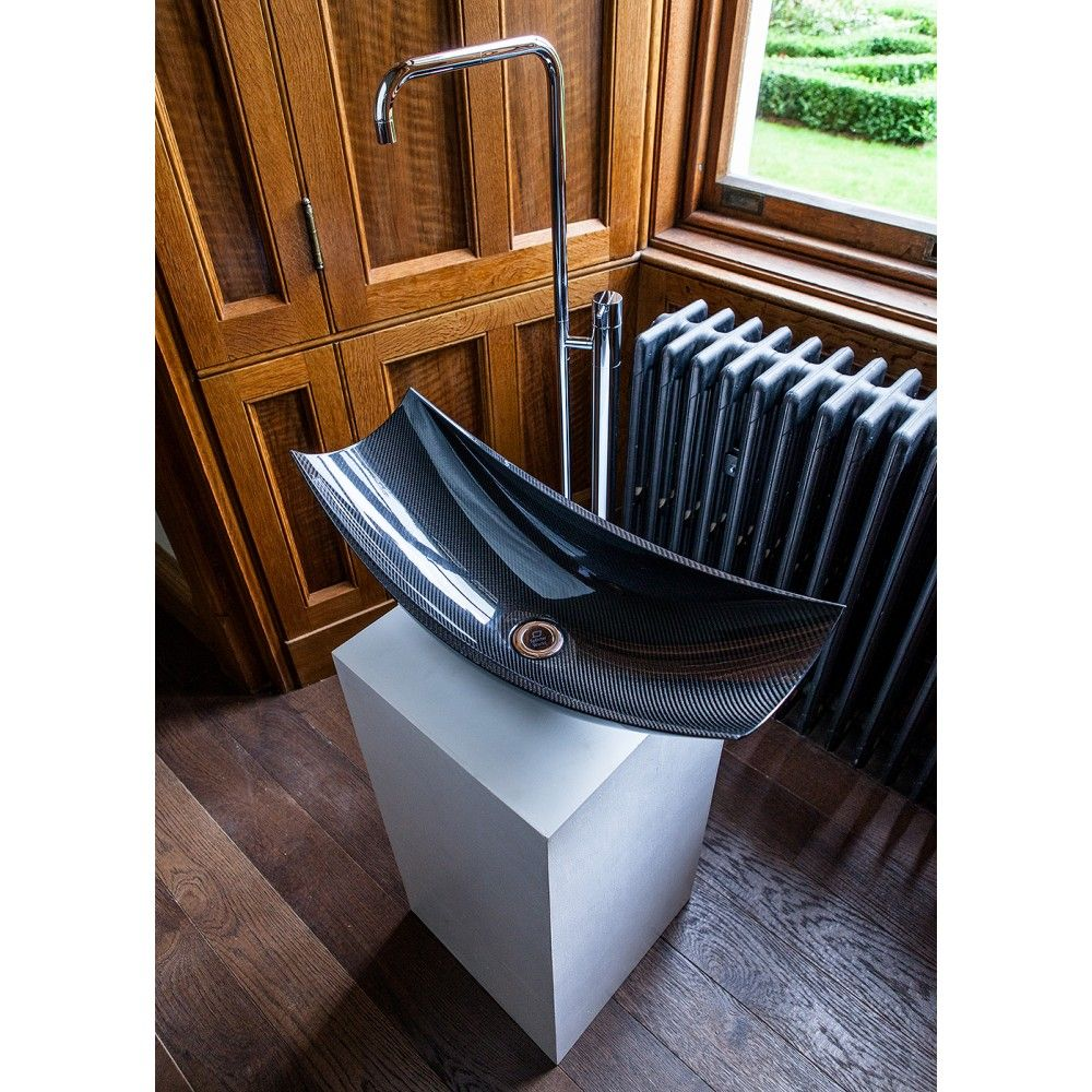 carbon fibre basin lavatory pinterest basin and carbon fiber