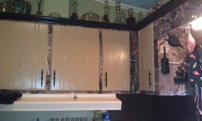Camo Kitchen Cabinets My Next Projects Kitchen Cabinets Home