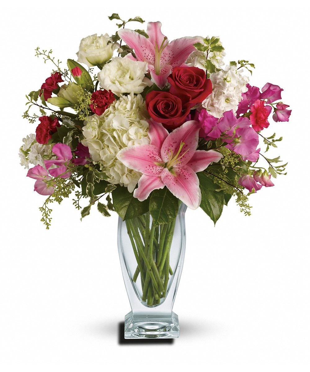 Kensington Gardens In 2021 Holland Flowers Oriental Lily Fresh Flowers Arrangements