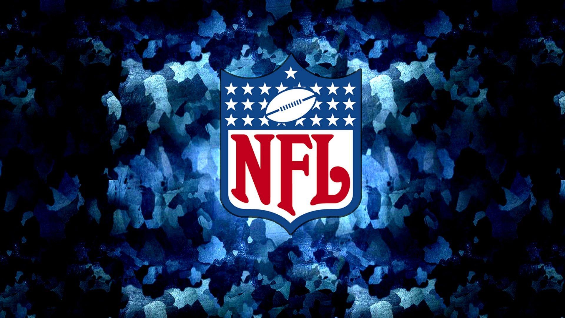 Cool Nfl Desktop Wallpaper 2020 Nfl Football Wallpapers Nfl Football Wallpaper Nfl Nfl Playoffs