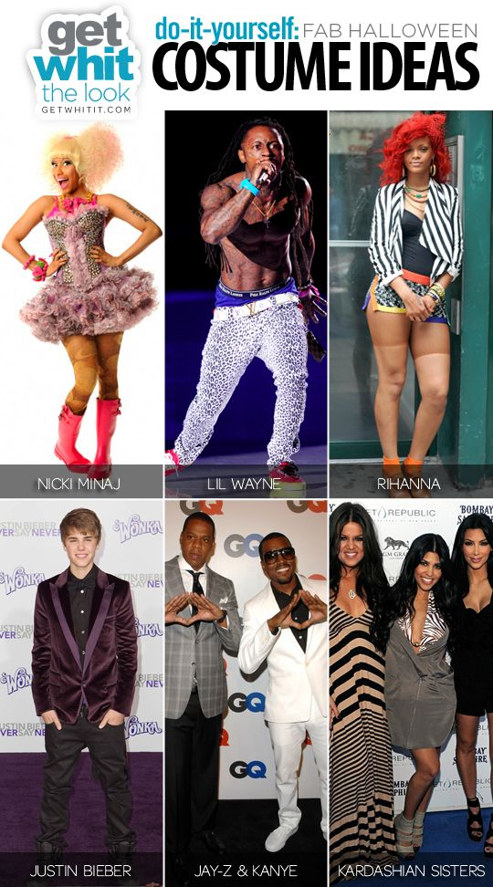 Get whit it celebrity fashion style trends diy fab halloween get whit it celebrity fashion style trends diy fab halloween costume ideas solutioingenieria Images
