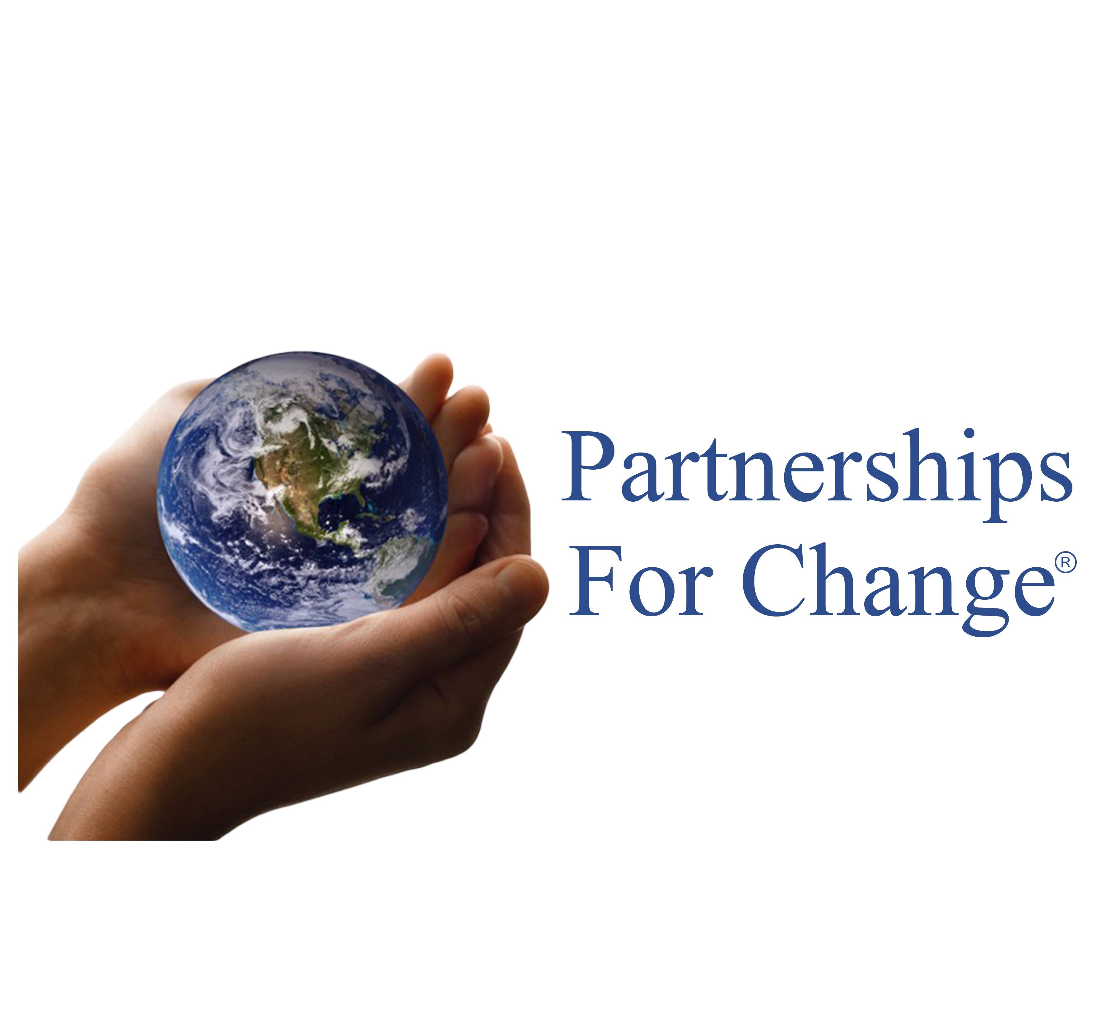 Partnerships for Change Learning world cultures and global