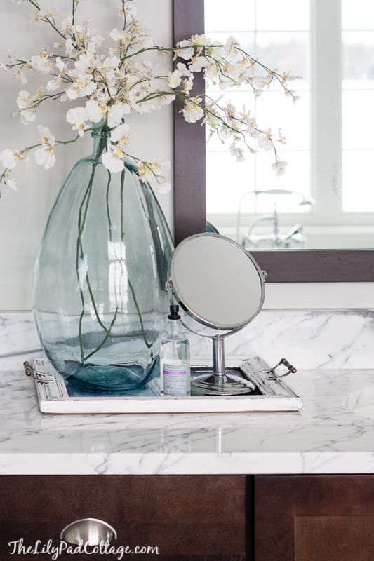 Master Bathroom Decor Fun Decor Pinterest Master Bathrooms