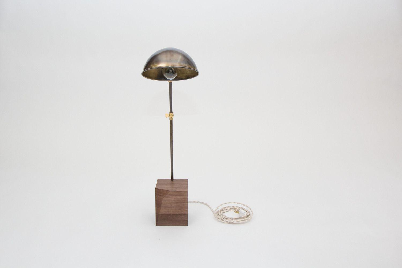 Rachaelshanephotography copyg bsn pinterest desk lamp