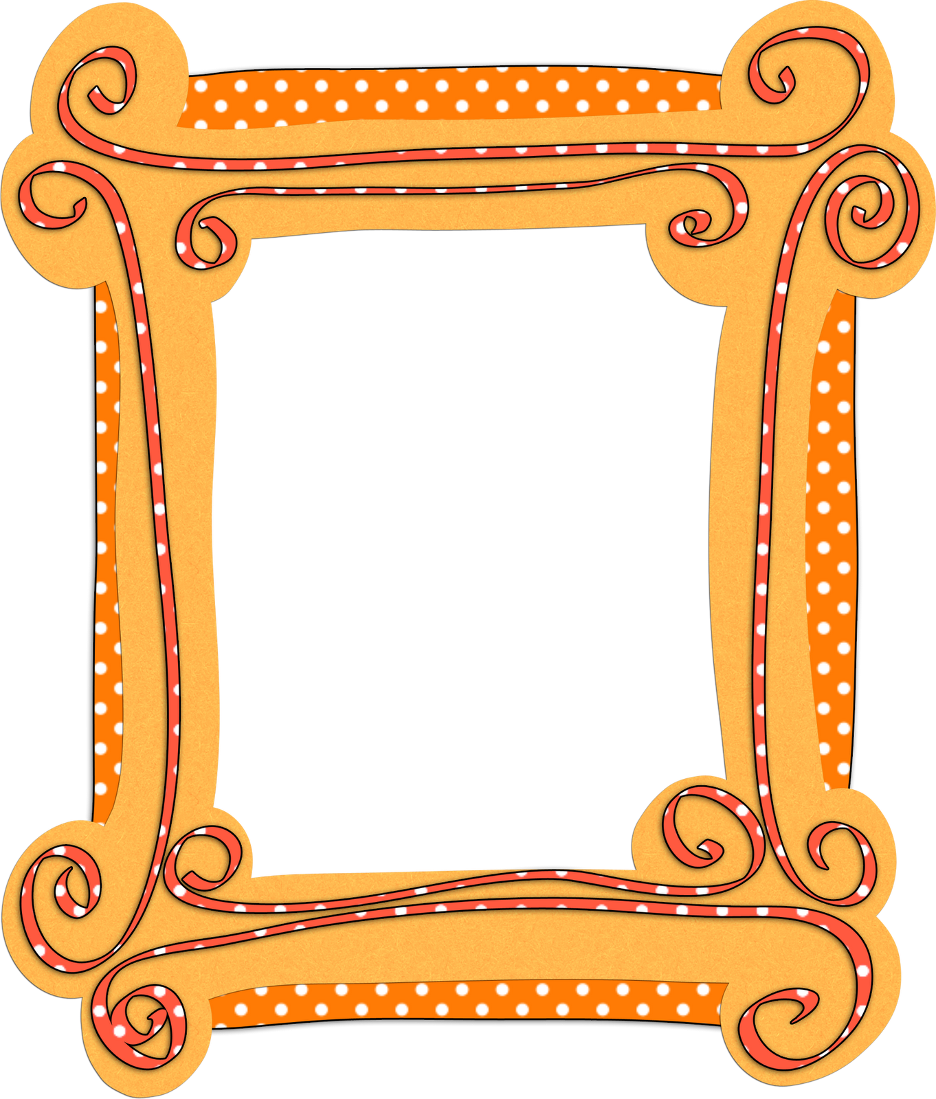 Orange fram png thank you so much for visiting i could really orange fram png thank you so much for visiting i could really use some jeuxipadfo Choice Image