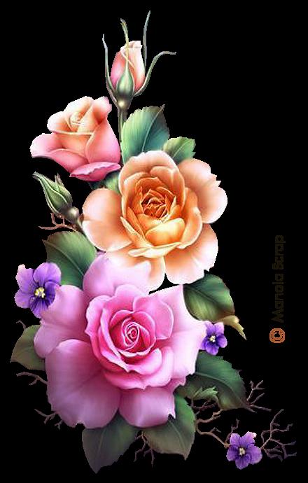 Tubes Fleurs Page 3 Pictures Pinterest Fleurs Dessin Fleur
