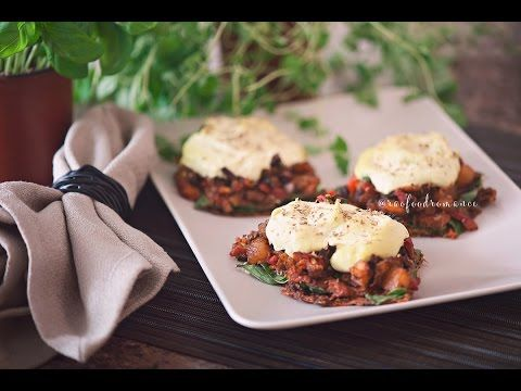 Raw Pizza Recipe No Dehydrator Needed Youtube Vegan Pizza Raw Pizza Recipe Raw Vegan
