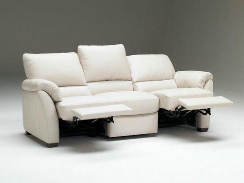 natuzzi leather sofa bed leather sofas leather sofa sofa rh pinterest com natuzzi editions sanremo leather corner recliner sofa natuzzi sectional reclining sofa